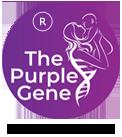 genetics Doctor In Mumbai - Dr. Shruti Bajaj